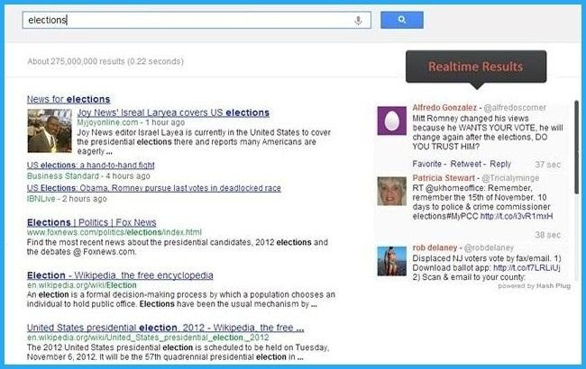 add-real-time-twitter-results-google-search-chrome-and-firefox.w654
