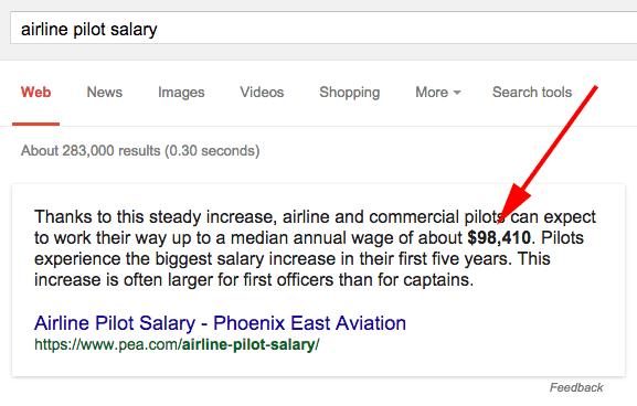 google-bolding-answers-1428408238
