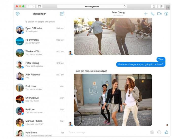 messenger-screen-shot-730x548