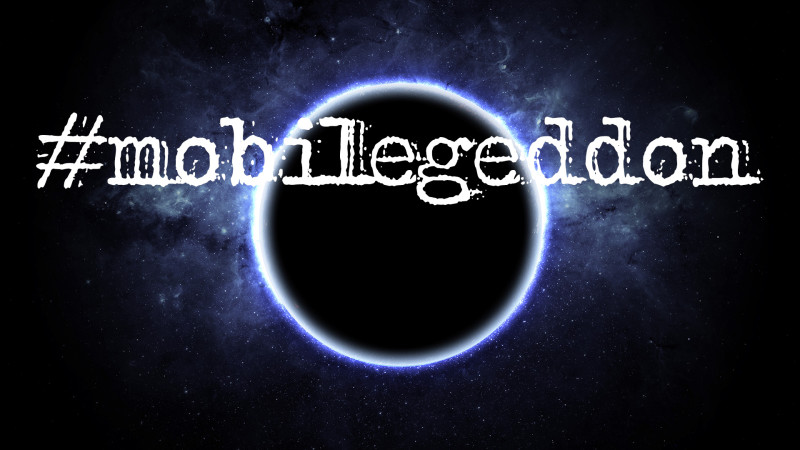 mobilegeddon1-ss-1920-800x450