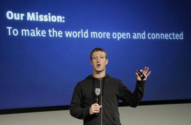 Facebook-internet.org_1