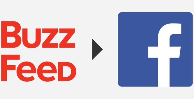 block-hide-buzzfeed-on-facebook