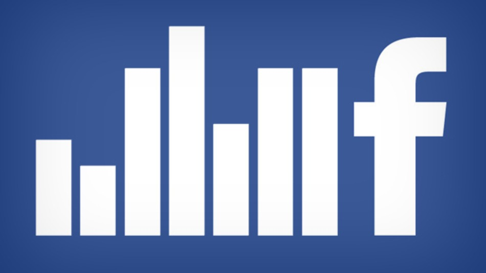 How Business Pages Can Survive Latest Facebook Algorithm Changes?