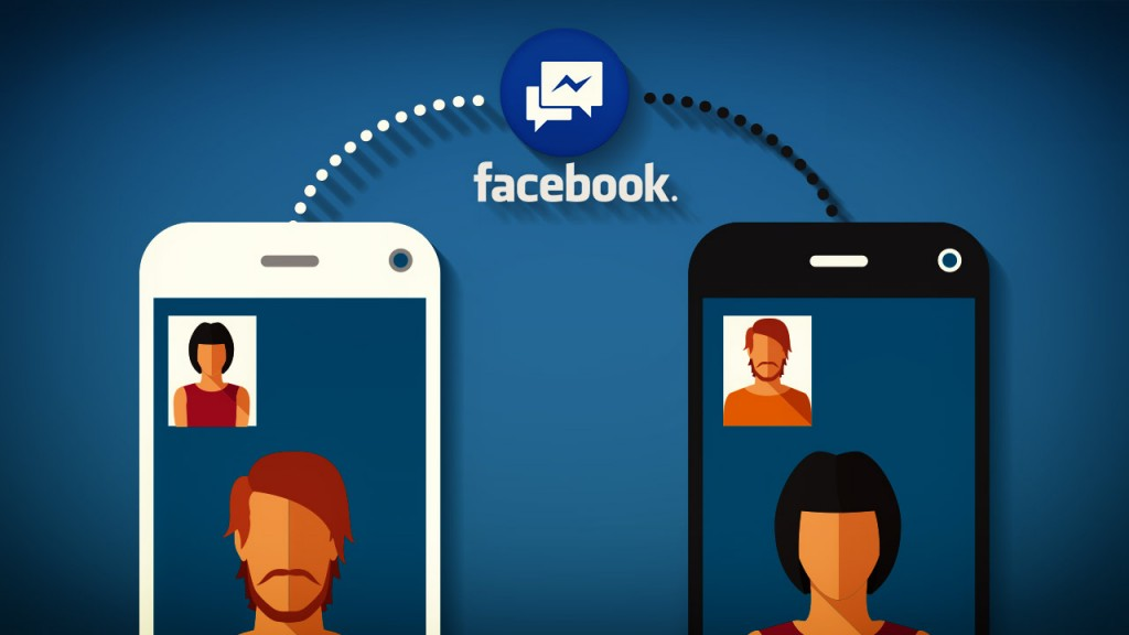 Facebook Has Rolled Out Video Calling Feature Globally