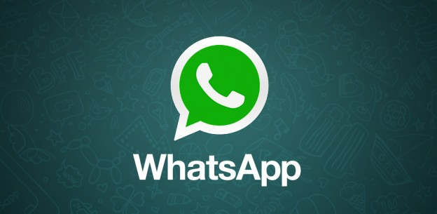 How WhatsApp Has Changed Small Businesses?