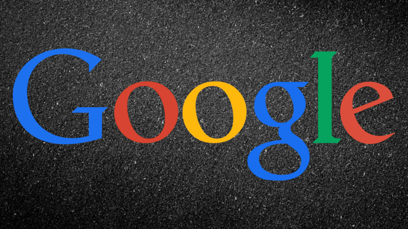 Google To Add Buy Button To Its Sponsored Product Results