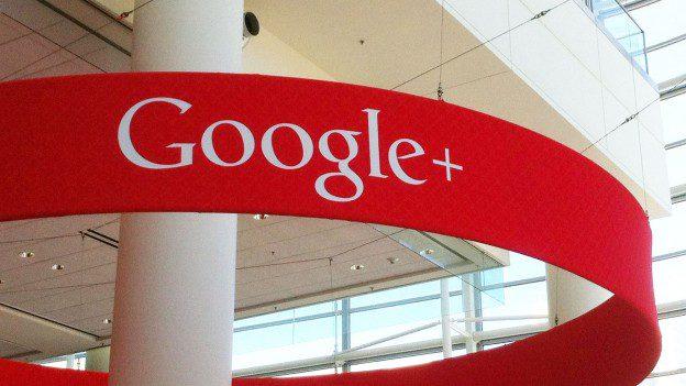 google-plus-1920