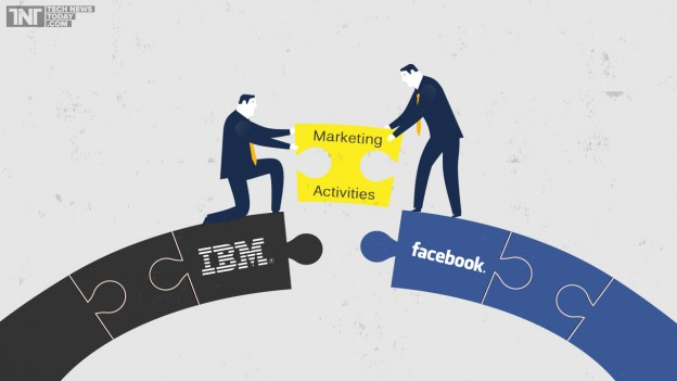 ibm-corp-collaborates-with-facebook-to-integrate-marketing-activities