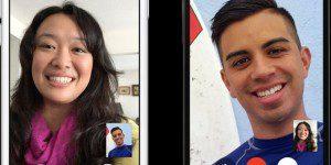 o-FACEBOOK-VIDEO-CALLS-facebook