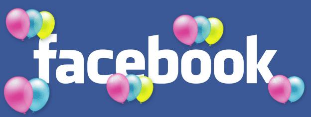 Facebook Messenger Tops 1 Billion Downloads