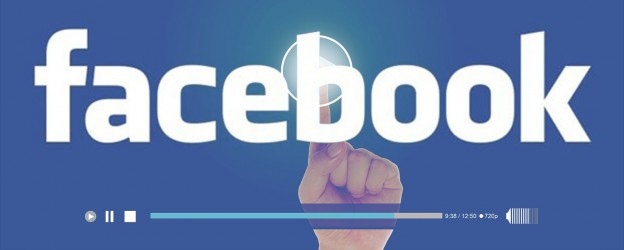 Facebook-Video-Hand-Pressing-Play