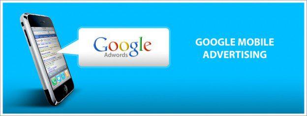 GoogleMobileAds