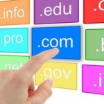 Monthly Domain Name Registrations In India Doubled To 4%