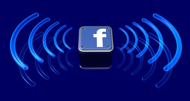 Facebook Introduces Its Lite App For Android Users