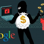 Find And Fix Android Bugs And Get Cash Rewards