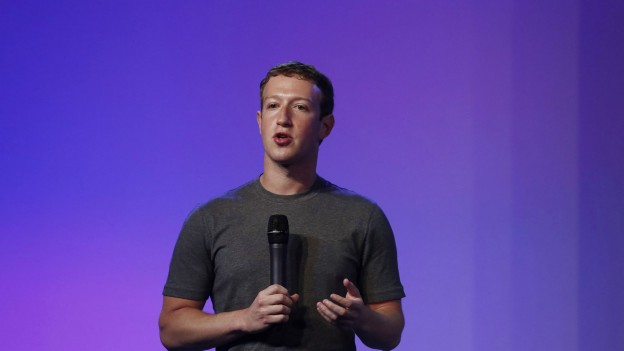 Facebook Starts Supporting GIF Files In News Feed