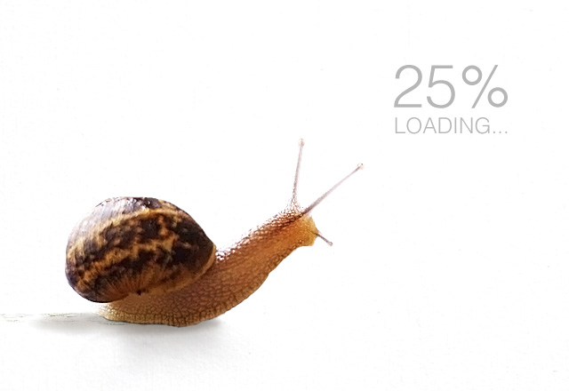 slow-web-graphic2-640x440