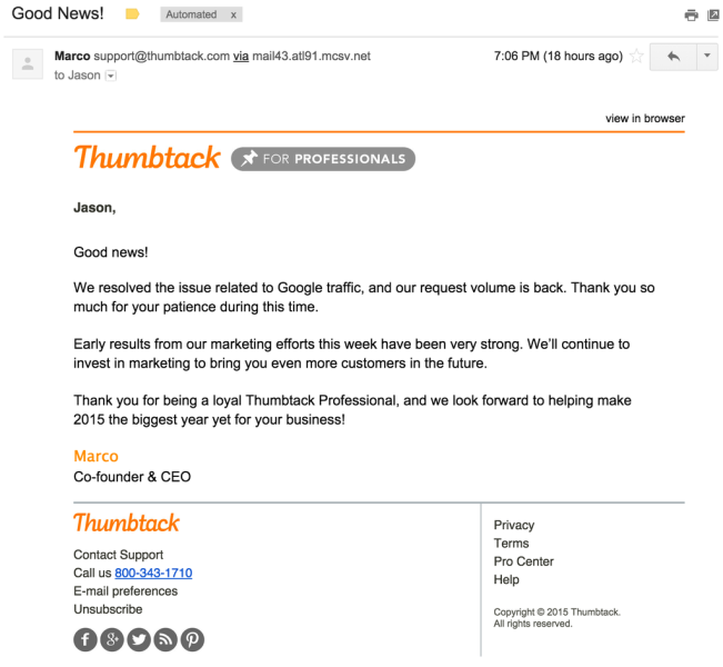 thumbtack-email-resolved-penalty-1434369951-651x600