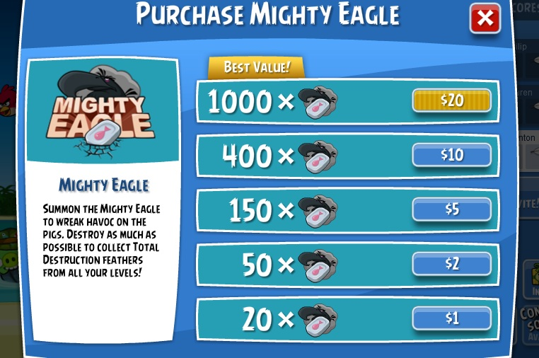 Angry-Birds-Mighty-Eagle-Freemium.jpg