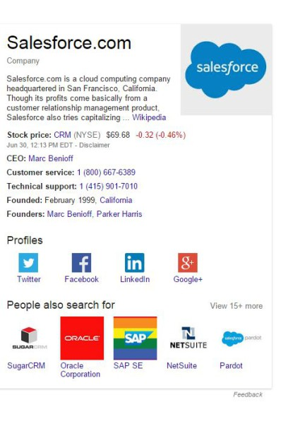 Salesforce-Now-408x600