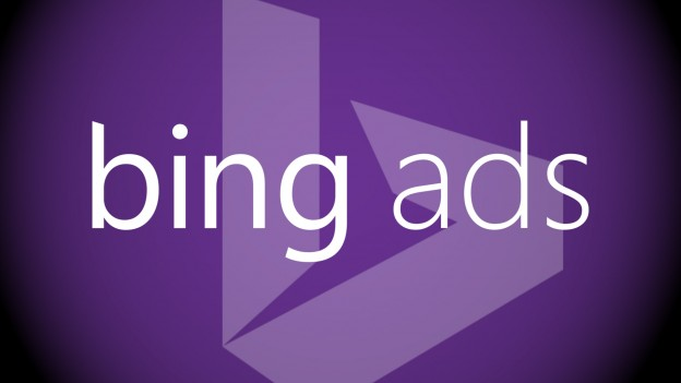bing-ads-home-page