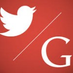 Google Indexing Tweets