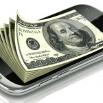 mobile-app-monetization