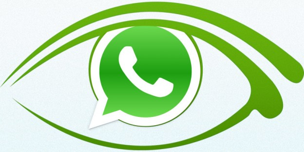 WhatsApp-2.12.122-APK