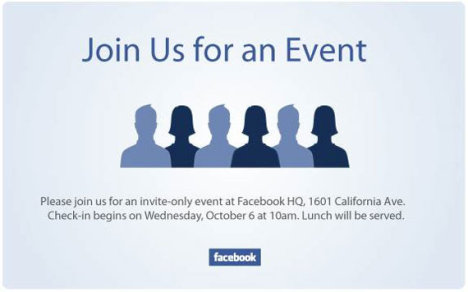 facebook-invite-event