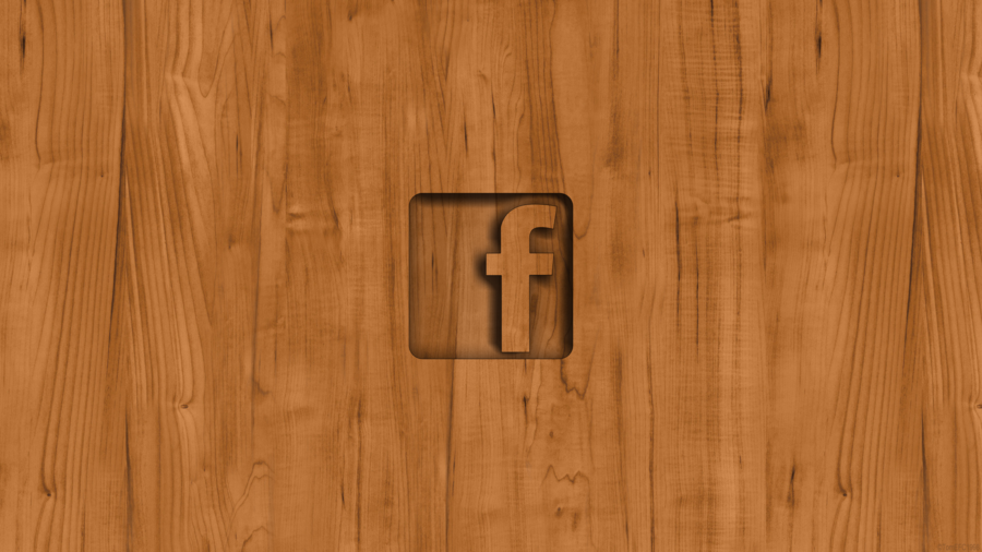 facebook_logo_wallpaper_by_tomefc98-d596es0