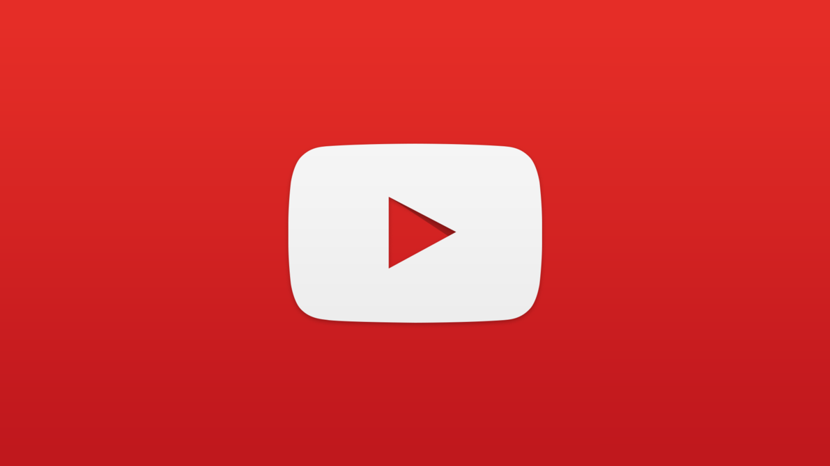 flat_youtube_wallpaper_by_oscagapotes-d6o637w