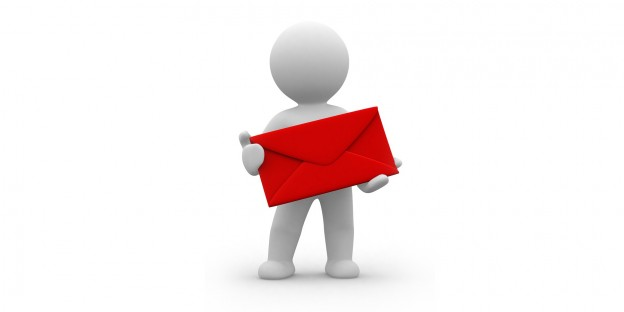 Email-Marketing-Guide1