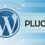 Wordpress-Plugins-by-Crunchify