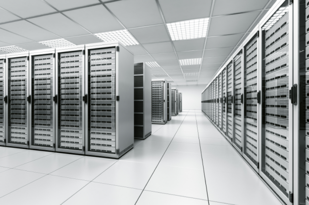 colocation-server-mumbai-pune1