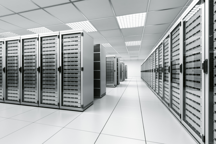 colocation market Cyrusone employees are committed to delivering the exceptional colocation service that more than 900 customers across more than 40 data center facilities have come.