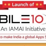 Mobile-10X-IAMAI-App-Development-India