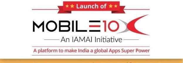 Mobile-10X-IAMAI-App-Development-India