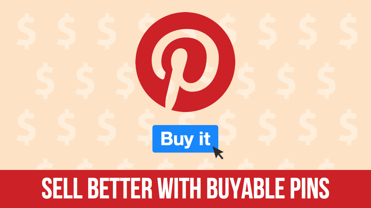 Pinterest-Buyable-Pin