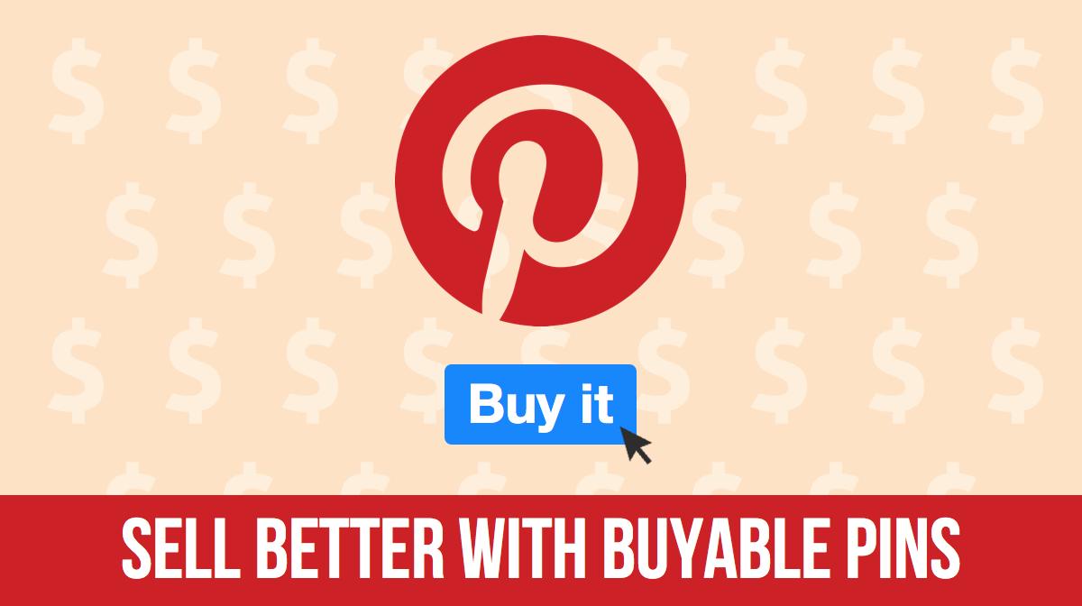 Pinterest-Buyable-Pin