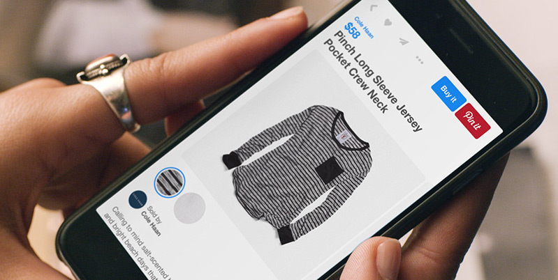 Pinterest-to-bring-in-Buyable-pins