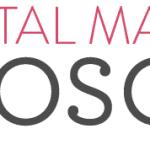 digitalmarketinghoroscope2015-banner