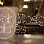websites fail