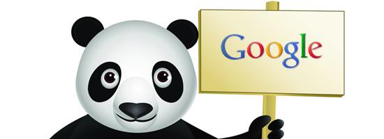 Google Integrates Panda Into Google Core Ranking Algorithm