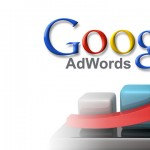 google-adwords-101-feature