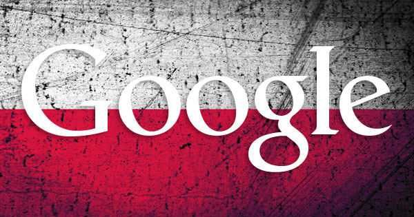 google-poland-600