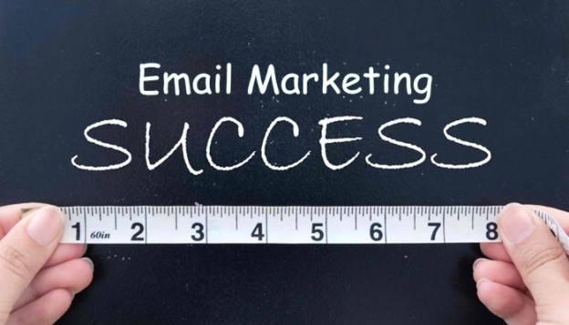 Email-Marketing-Metrics-that-Matter