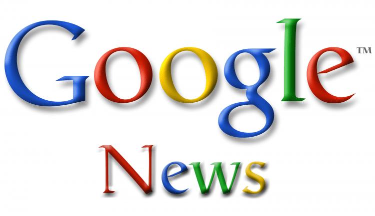 GoogleNewsappearing