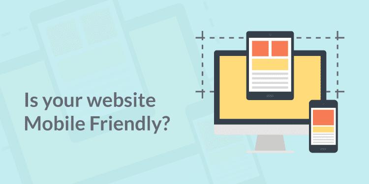 website-mobile-friendly