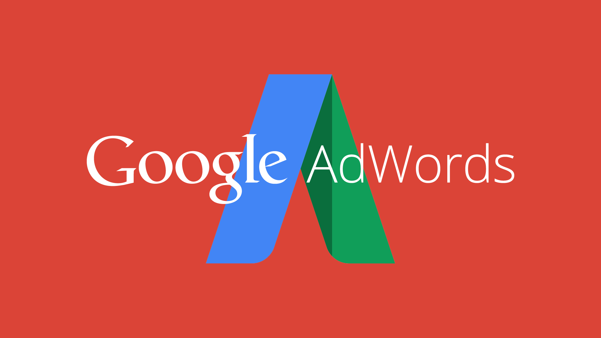 How To Increase Quality Score in Adwords