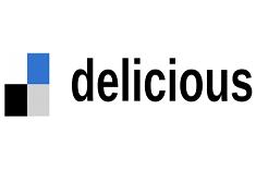 Delicious Marketing Services